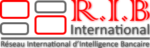 Logo-rib-international